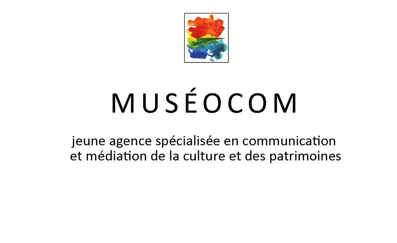 Muséocom