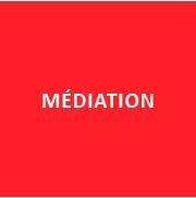 Médiation_Picto