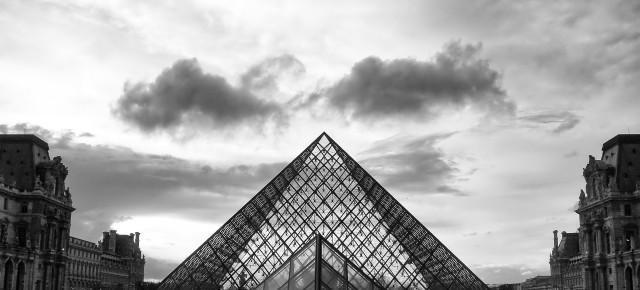 MUSÉOCOM, ET APRÈS ? #2 Sandra Verne au Musée du Louvre