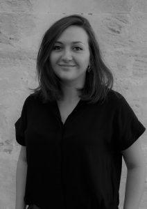 Léa Laffond @Léa massé
