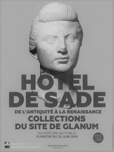 Hotel de Sade_affiche - ©http://www.hotel-de-sade.fr/