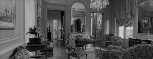Musée Vouland @lepeltier-light