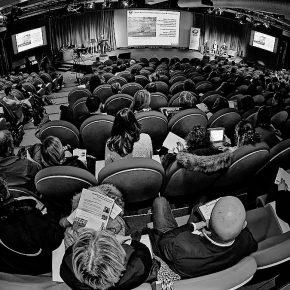 [MUSÉOCOM SE DÉPLACE] aux 8èmes Rencontres Nationales de la Culture et de l'Innovation