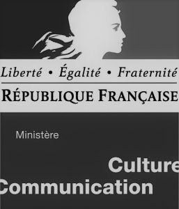 Logo Ministere-de-la-culture-et-de-la-communication-logo-493x575