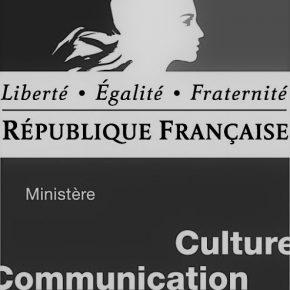 [PROJETS MUSÉOCOM] Le désir de musée des Marseillais
