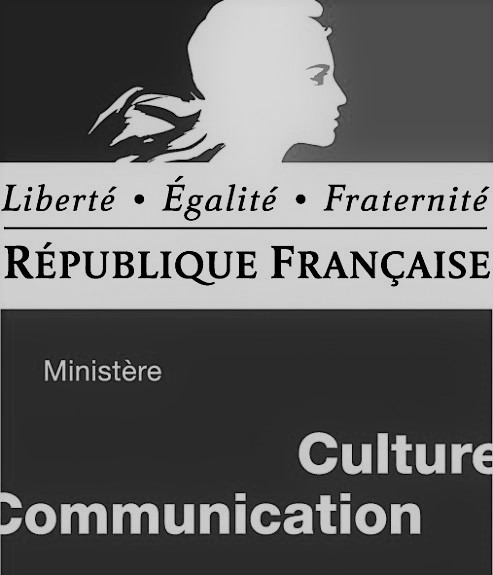Logo Ministere-de-la-culture-et-de-la-communication-logo-493×575