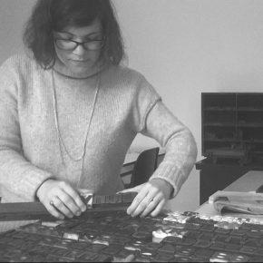 Muséocom s'exporte #26 Manon Troussier au service Patrimoine et Musées de la Ville d'Avranches