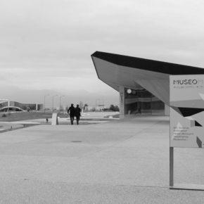 [MUSÉOCOM SE DÉPLACE] au Muséomix du Musée de Lausanne en Suisse
