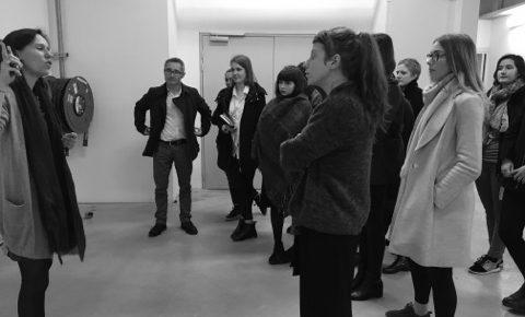 MUSEOCOM RENCONTRE DES PROFESSIONNELS DE LA CULTURE #7