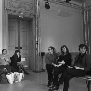 MUSEOCOM RENCONTRE DES PROFESSIONNELS DE LA CULTURE #8