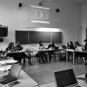MUSEOCOM RENCONTRE DES PROFESSIONNELS DE LA CULTURE #5