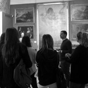 MUSEOCOM RENCONTRE DES PROFESSIONNELS DE LA CULTURE #3