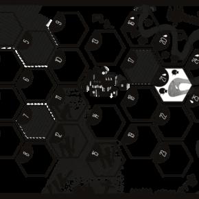 INRA // Terres en jeux